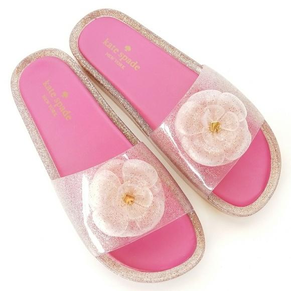 a1dca7315d4 kate spade Shoes - Kate Spade